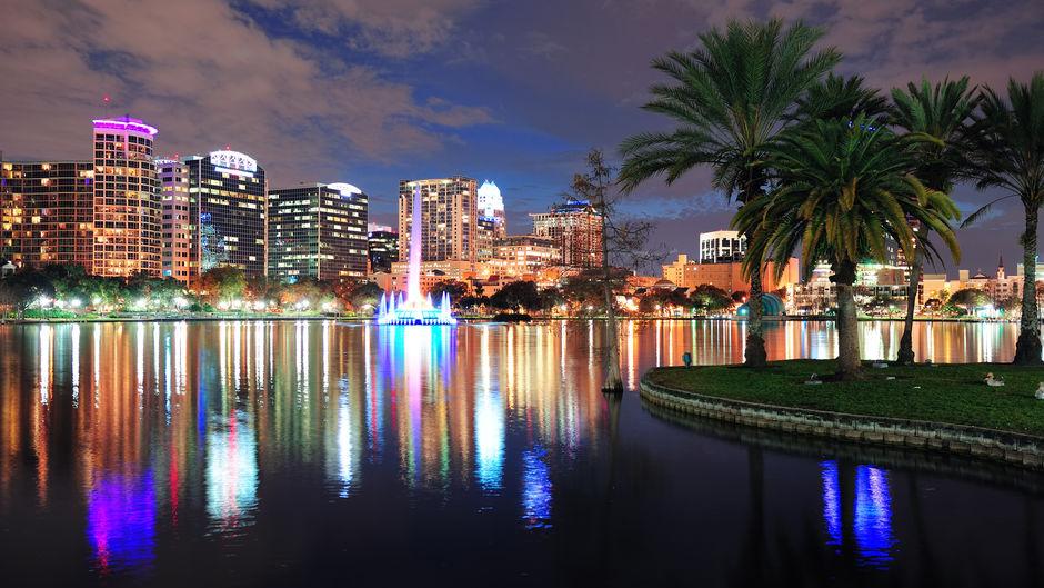 Orlando-Songquan Deng_shutterstock_146393459.jpg