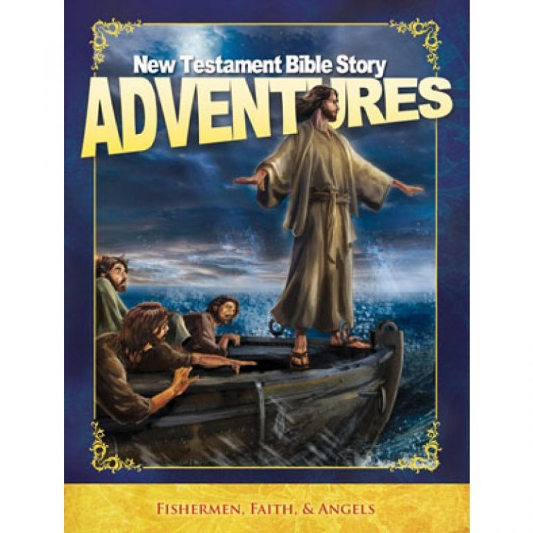 ntt_bible_story_adventures_cover-768x768.jpg