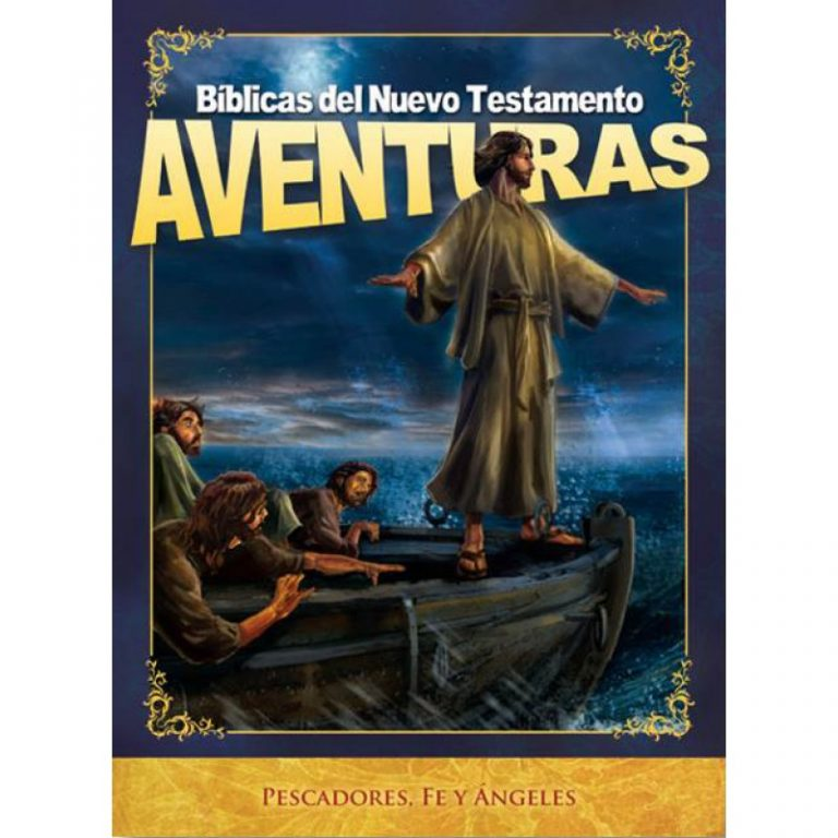 spn_-_nt_adventures_-_front_cover-768x768.jpg