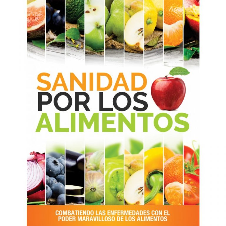 fighting_disease_with_food_spanish_cover_only-768x768.jpg