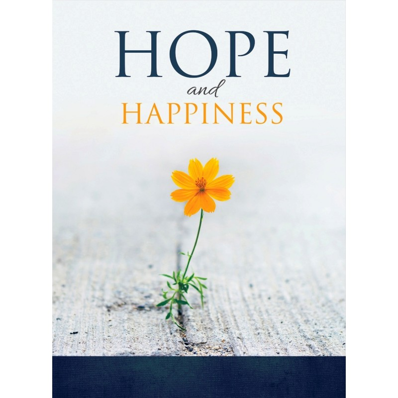 hope_and_happiness_color_cover.jpg