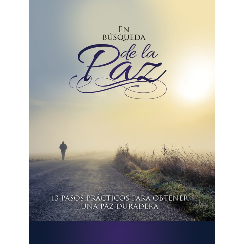 in_serach_of_peace_-_spanish_-_front_cover.jpg