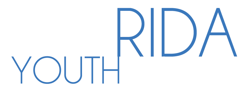 Florida Youth Summit