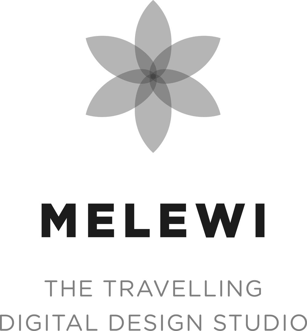Melewi_Logo.jpg