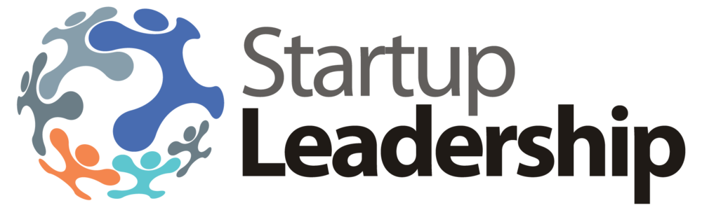 Startup-Leadership-High-Res.png