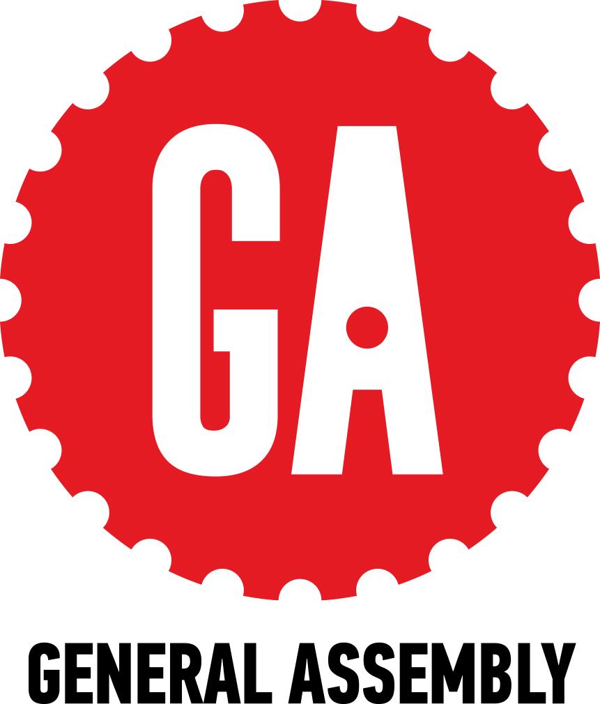 GA_logo_1797 copy.jpg