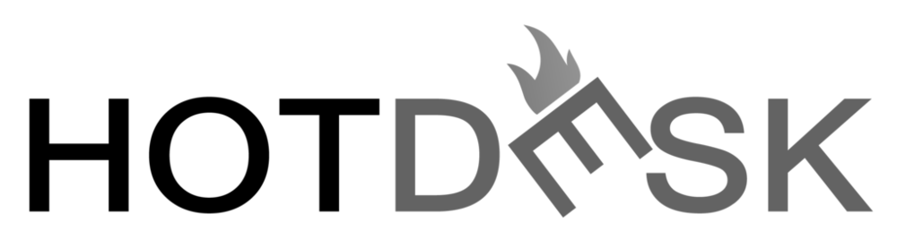 hotdesk_logo_notaglineblack&white.png