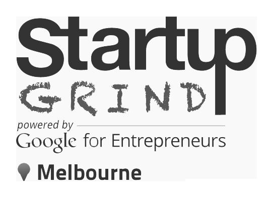 startup-grind black&white.png