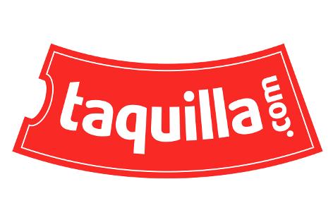 logo taquilla-com_v4-12x8cm.png