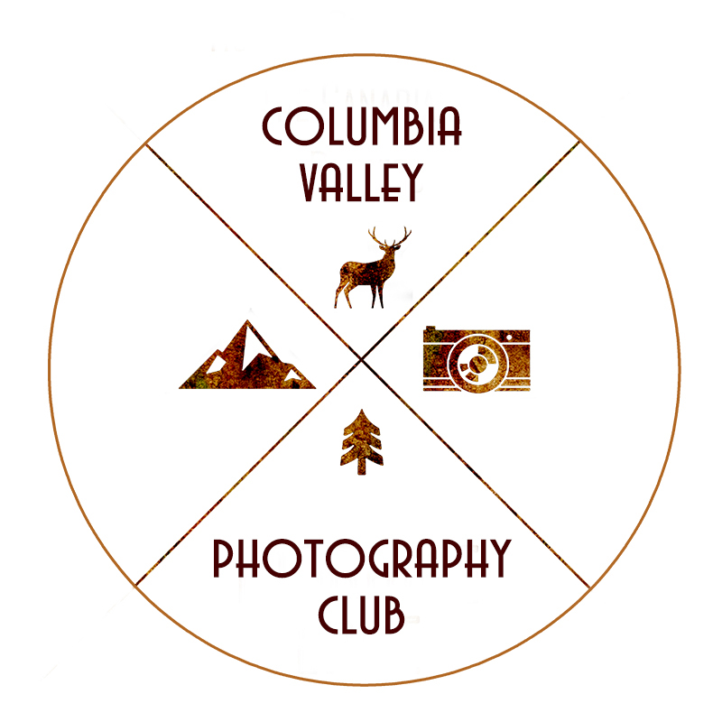columbia valley photography club
