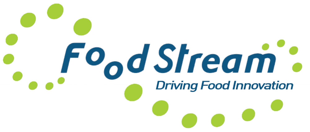 This short course is organised by FiE on behalf of FoodStream