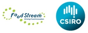 FoodStream  presents this short course in conjunction with the  CSIRO Food Innovation Centre .