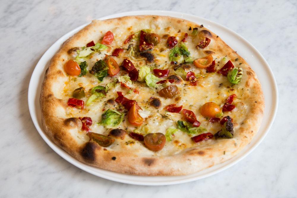 Pizza90-2.jpg