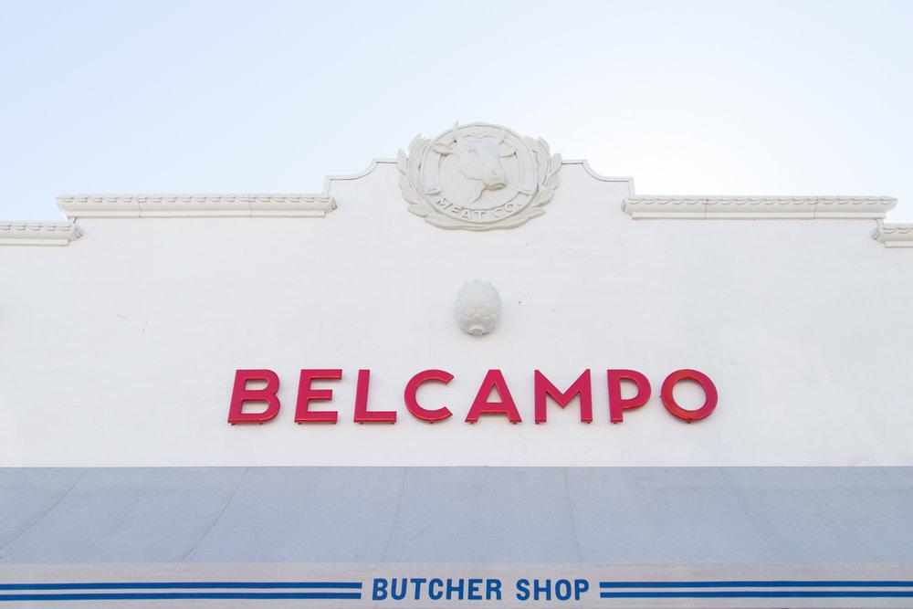 BelCampoSantaMonica-1.jpg
