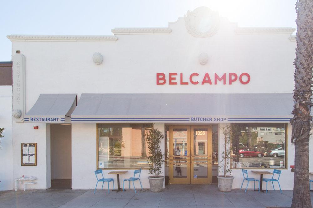 BelCampoSantaMonica-2.jpg