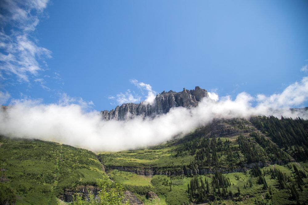GlacierNationalParkMontana-6.jpg