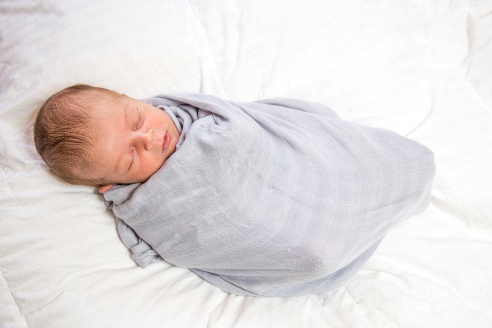 NewbornBabyPhotographer-1.jpg