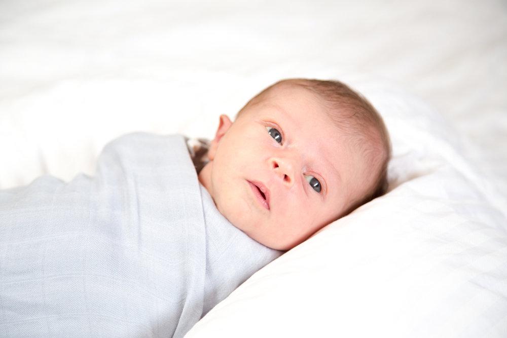 NewbornBabyPhotographer-6.jpg