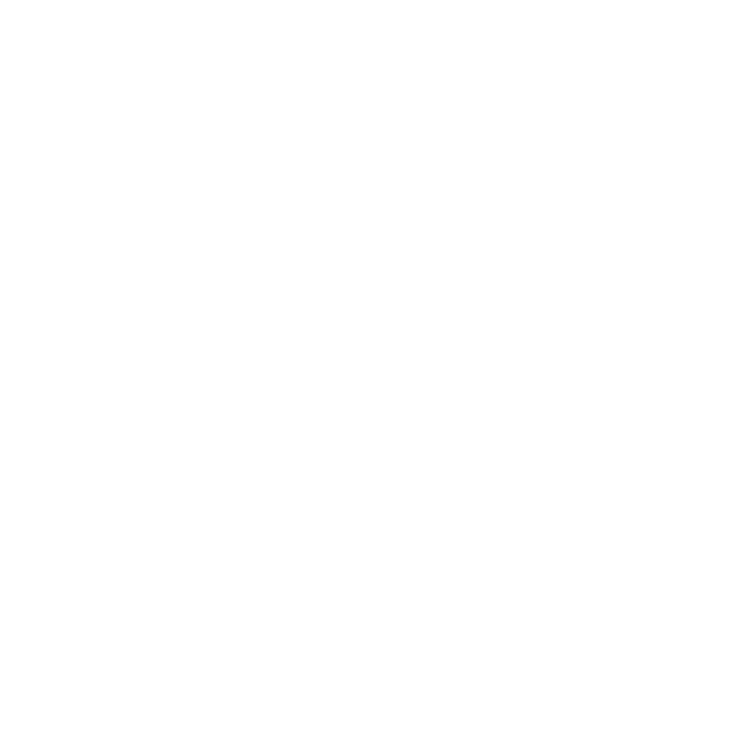 12|19 Photography
