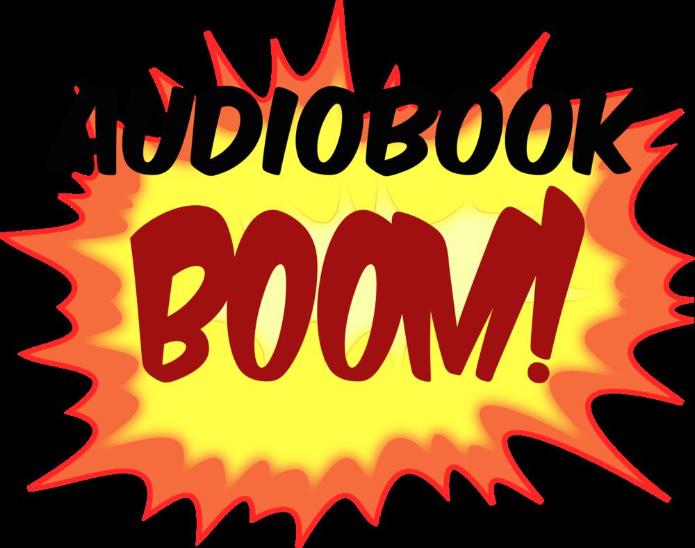 Audiobook Boom - Listeners - Free audiobooks! — Audiobook Boom