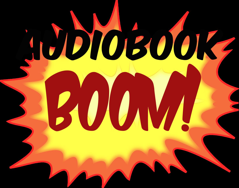 audiobook boom listeners free audiobooks audiobook boom