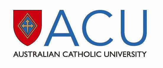 ACU_logo_new.jpg