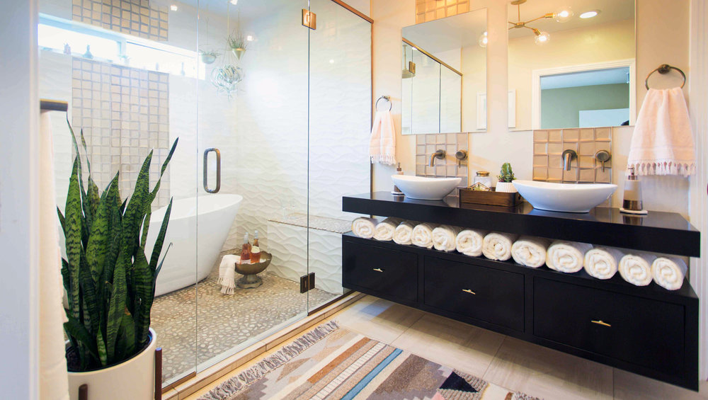 Hope Pinc Design Point Loma Bathroom - Web Images-7709.jpg