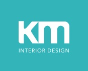KM Interior Design