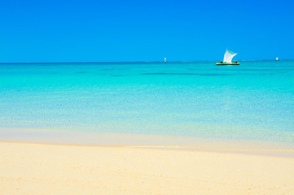 Copy of mozambique beach.jpg