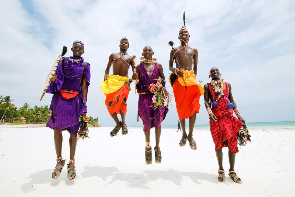 Copy of Maasai Mara Men jump.jpg