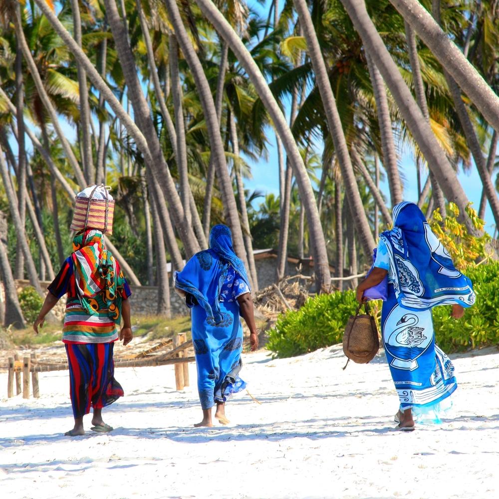 Zanzibar 2.jpg