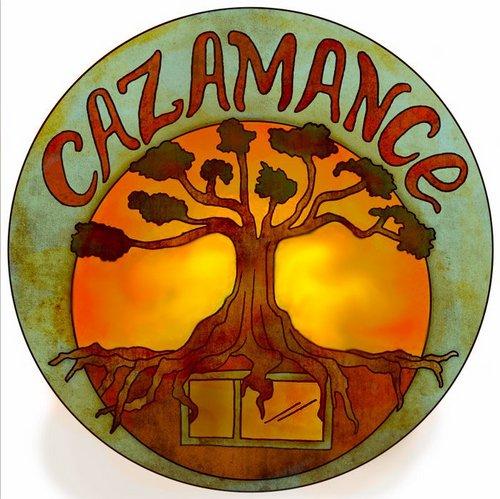 Cazamance.jpg