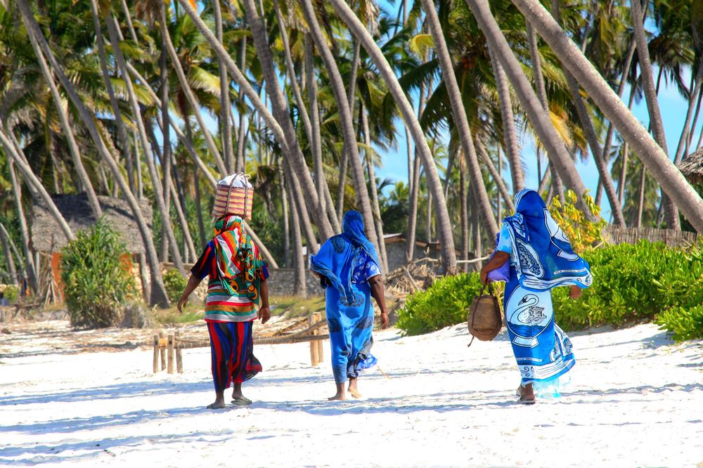 Zanzibar women on the beach.jpg