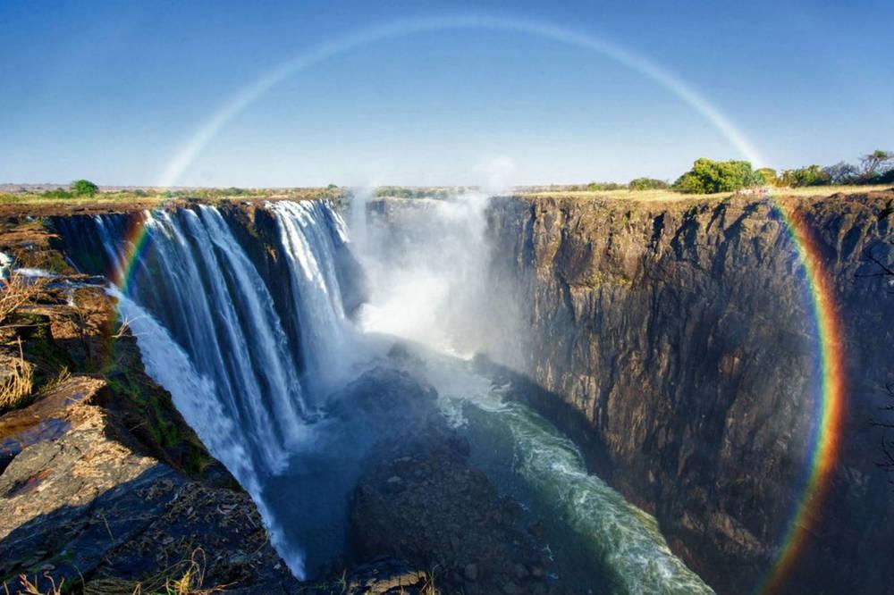 Victoria Falls 1.jpg
