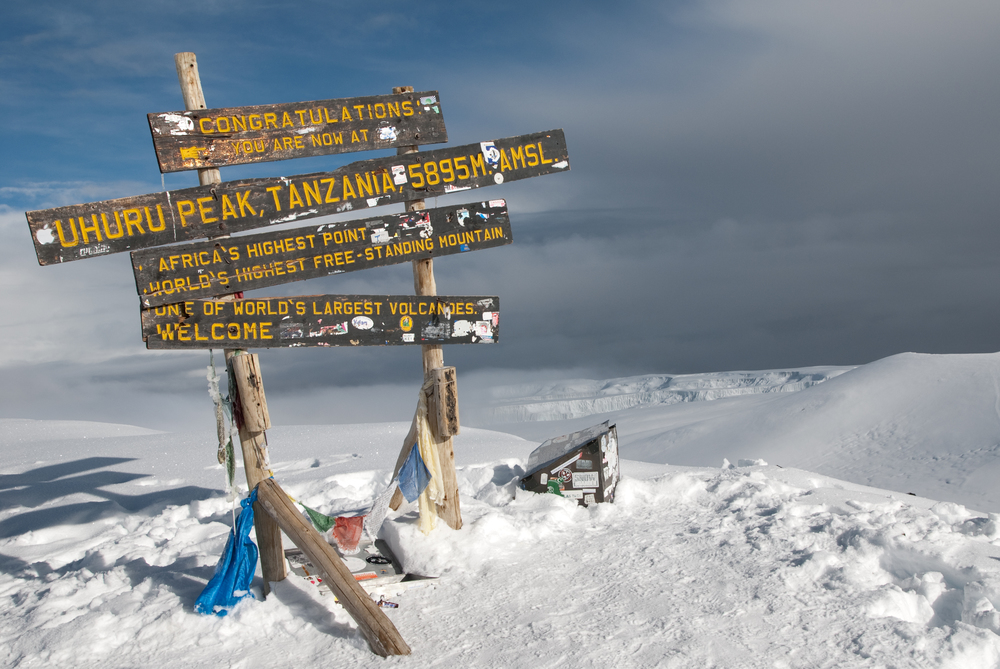 Mt. Kilimanjaro - Uhuru Peak 2.jpg