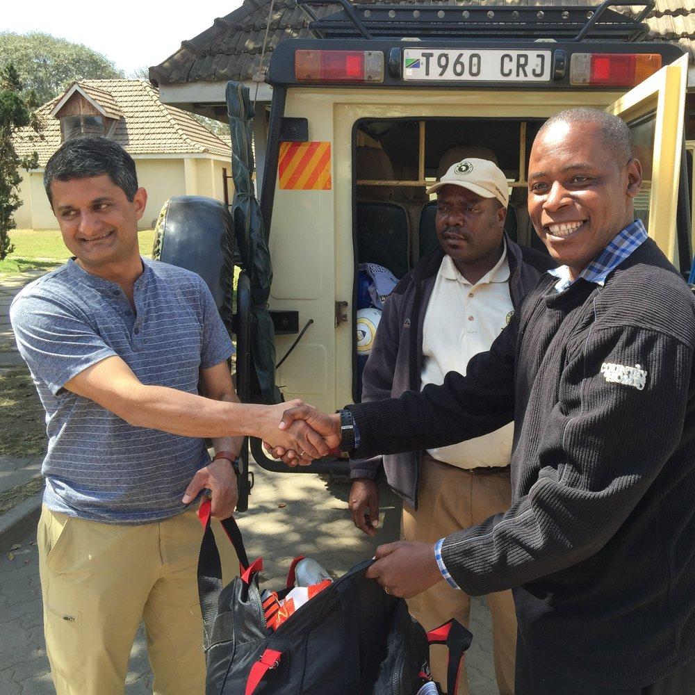 SOS CV visit July 2016.JPG