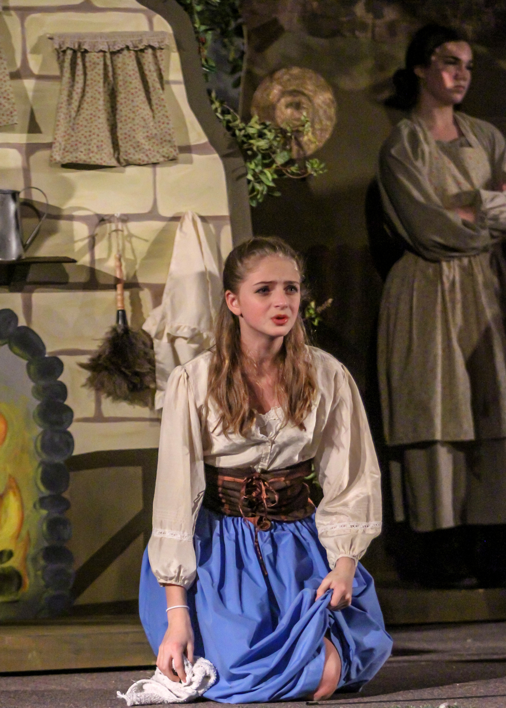 Into the Woods 20160127 0161.jpg