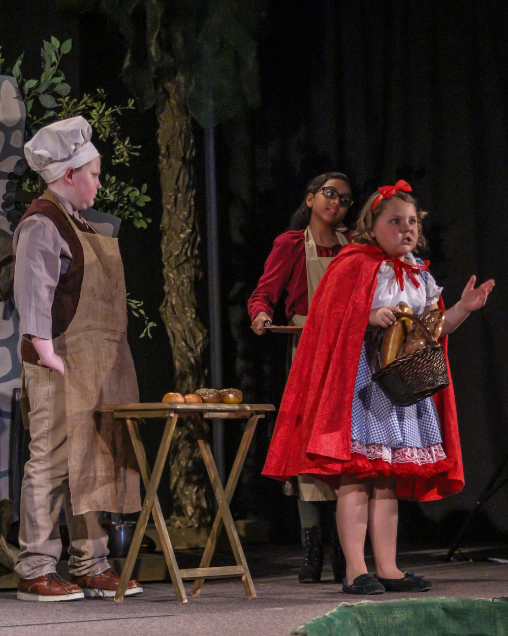 Into the Woods 20160127 0180.jpg