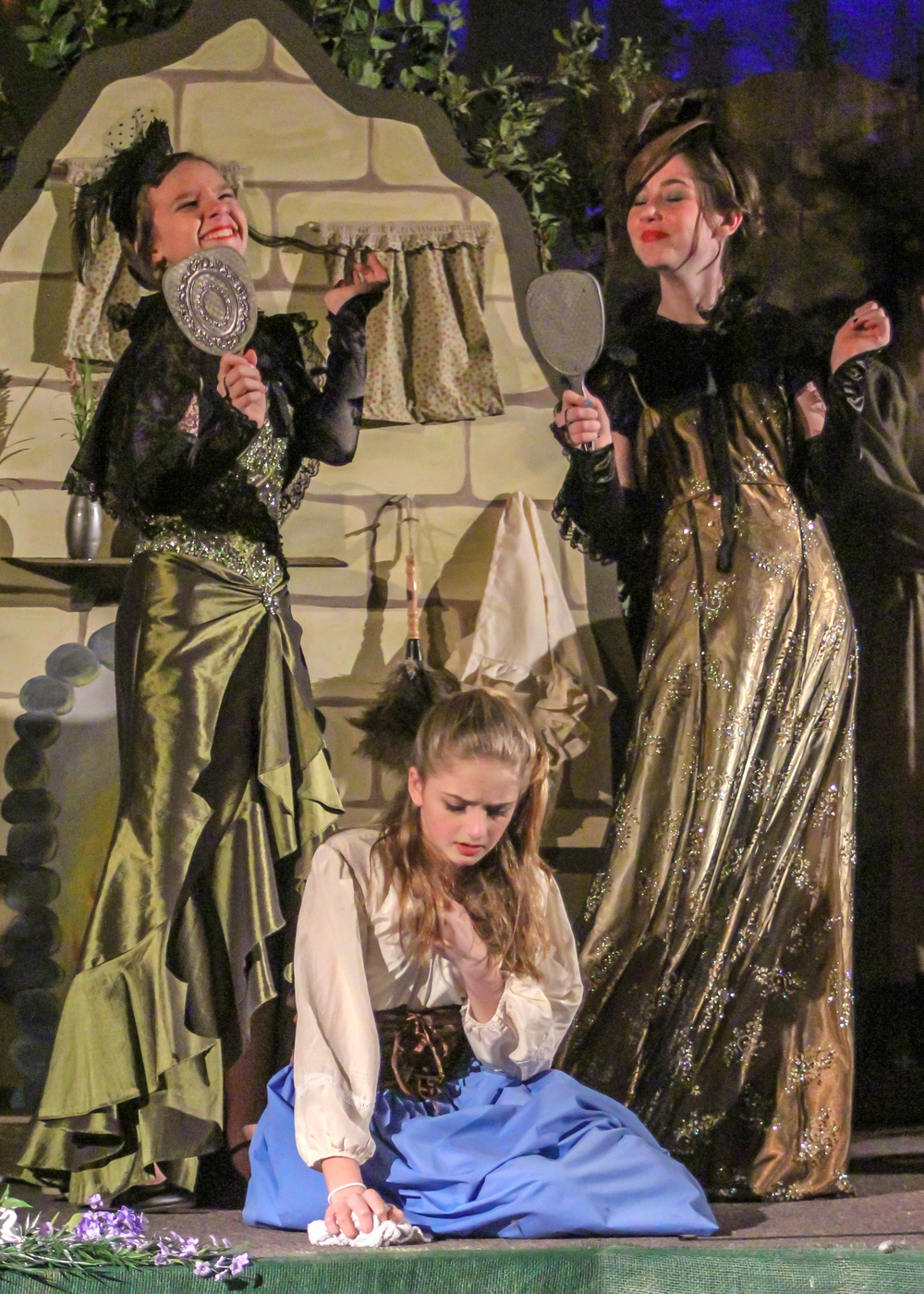 Into the Woods 20160127 0171.jpg