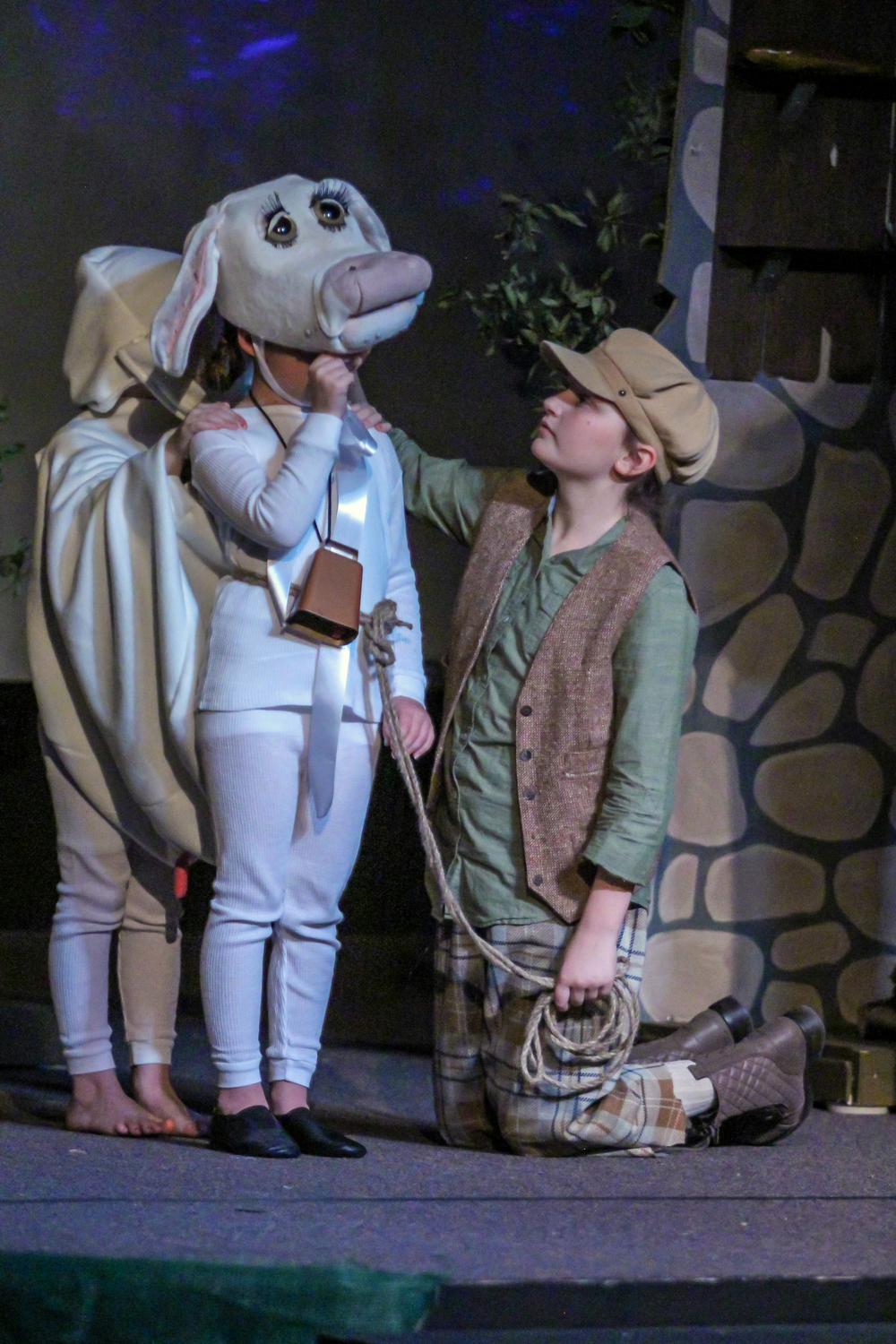 Into the Woods 20160127 0182.jpg