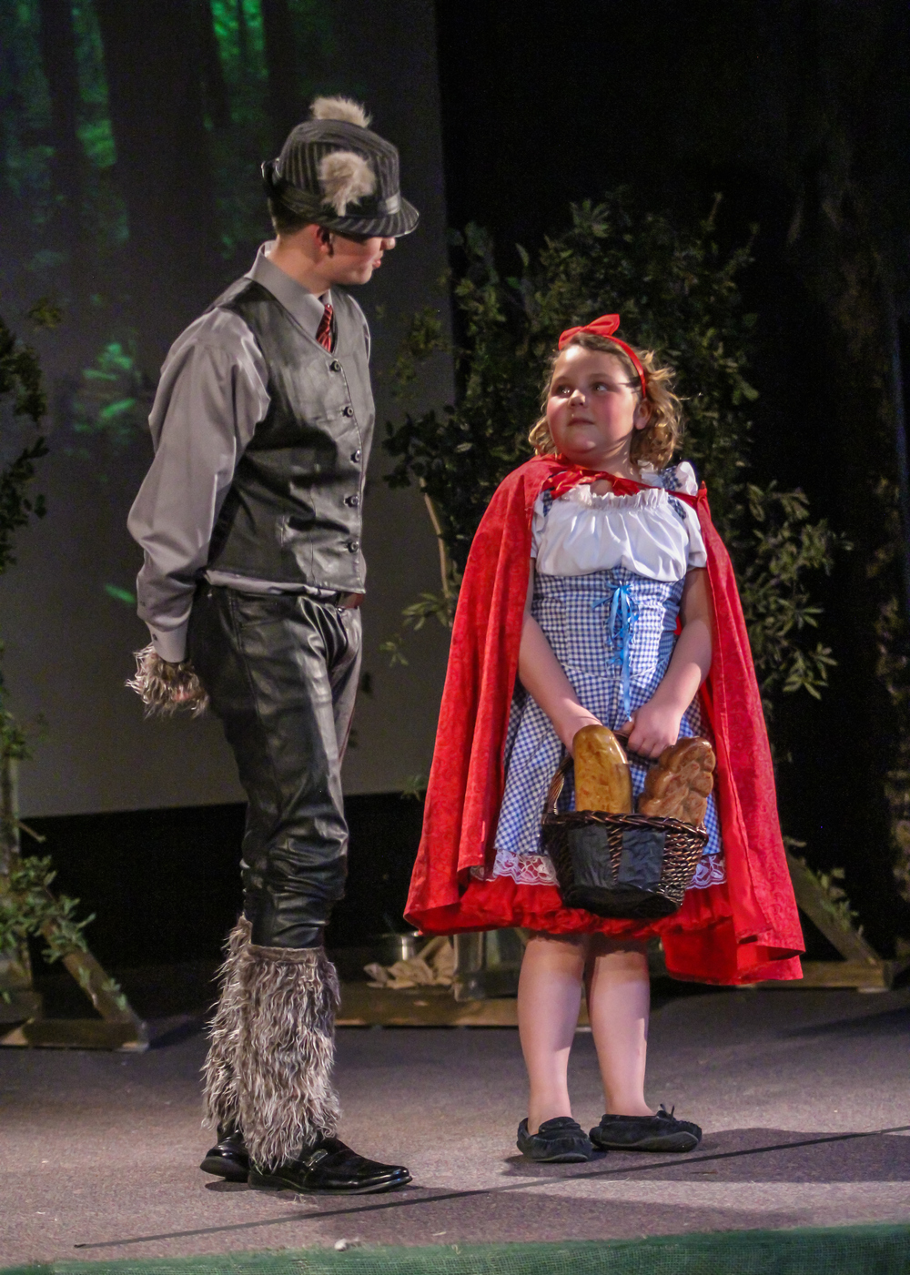 Into the Woods 20160127 0272.jpg