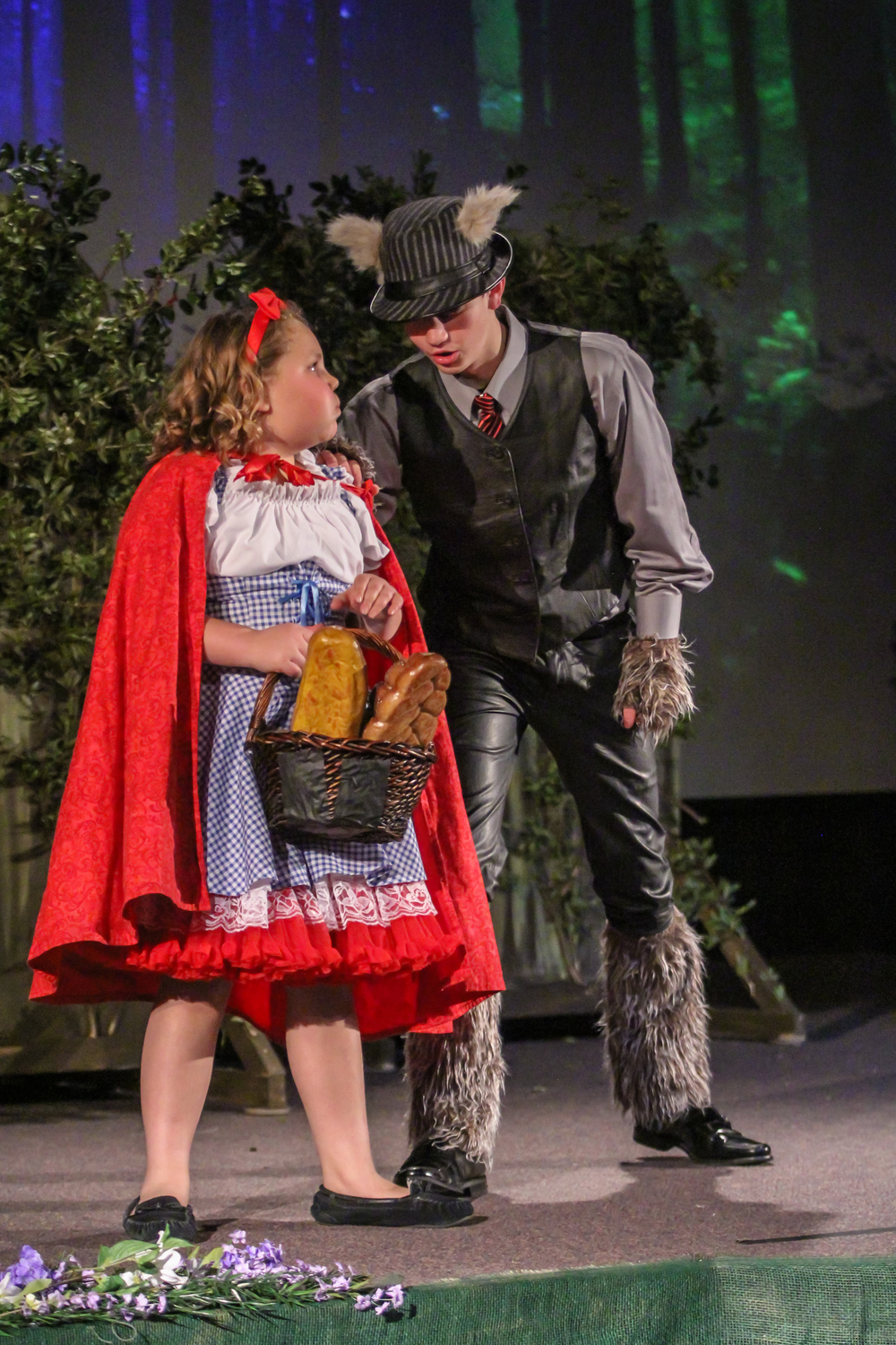 Into the Woods 20160127 0275.jpg