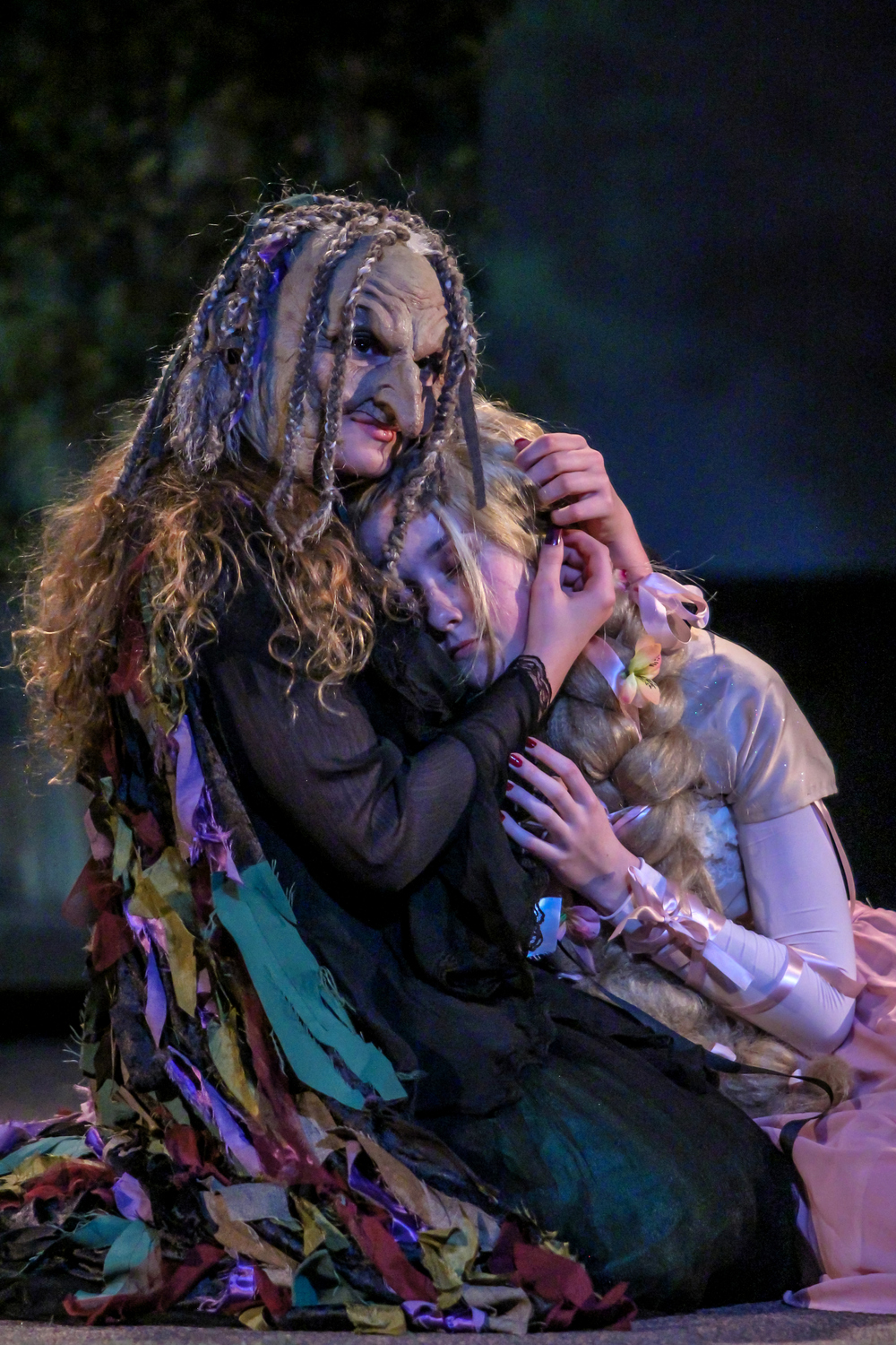 Into the Woods 20160127 0457.jpg