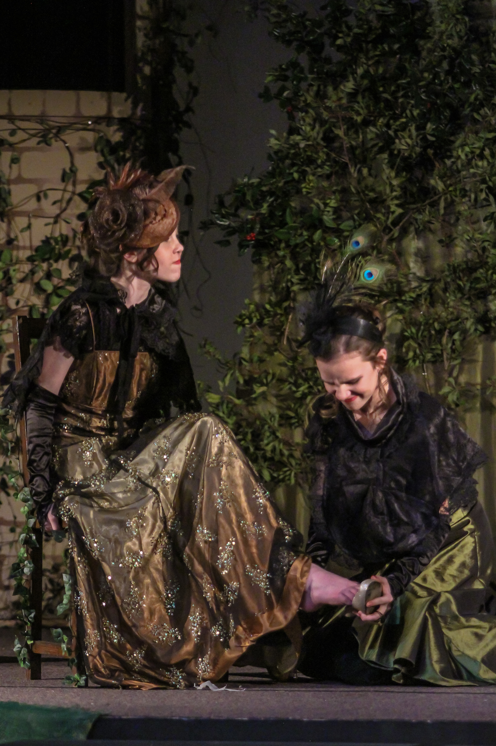 Into the Woods 20160127 0554.jpg