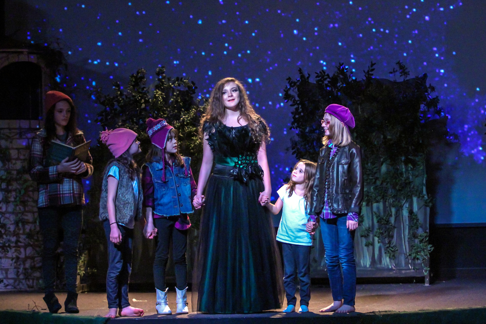 Into the Woods 20160127 0591.jpg