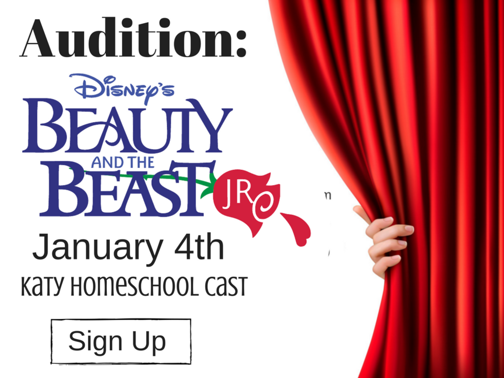 Audition-.png