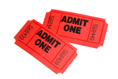 1478813947tickets.png