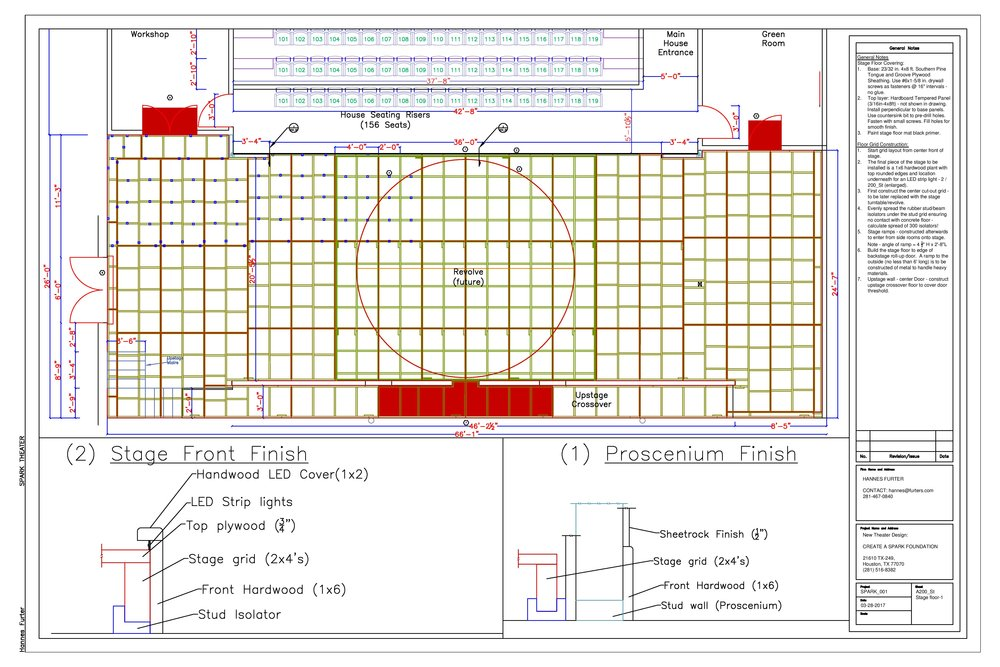 4Spark Theatre_Basic Layout_04-10-17-Stage Floor-page-001.jpg