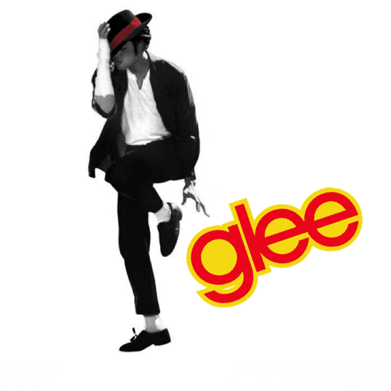 MJ Glee.png