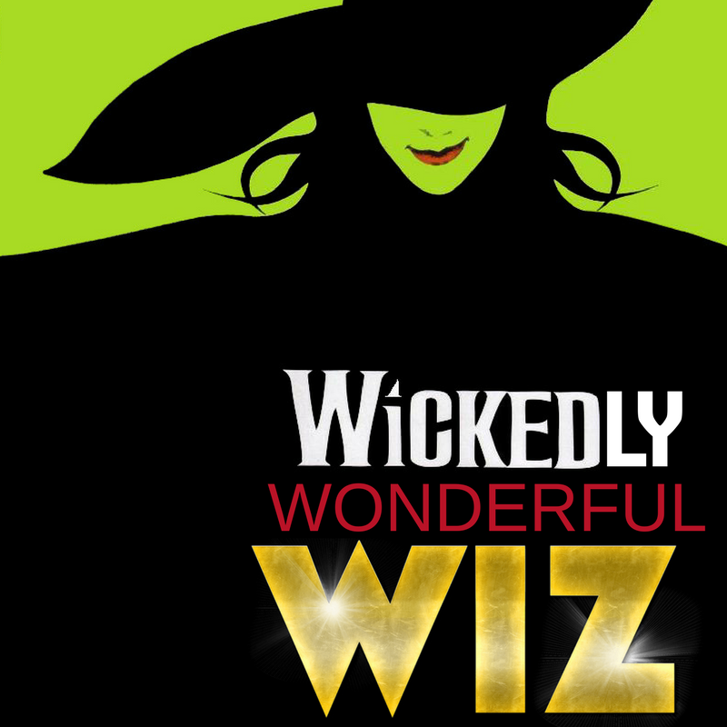 Wickedly Wonderful Wiz.png